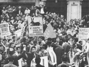 1962-07-07-piazza-statuto