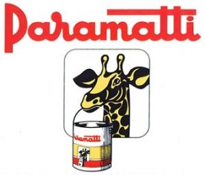 Copia (2) di Paramatti-logo-300x256
