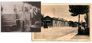 Copia (2) di paramatti1917