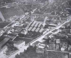 Copia (4) di paramatti settimo 1926