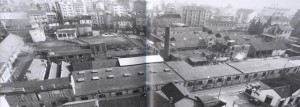 Copia di Vista d'insieme dello stabilimento Paramatti, 1996.