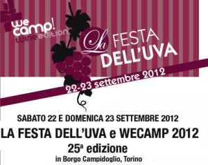 LA_FESTA_DELL_UVA_e_WECAMP_2012