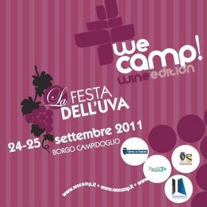 Programma_wecamp_2011-page-001
