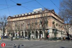 appartamento_in_vendita_torino_to_99835903197356625