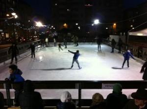 ca on ice 6