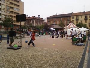 festa dell'uva 2012 6