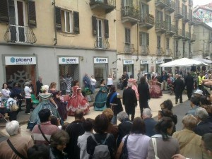 festa dell'uva 2012 7