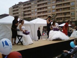 festa dell'uva 2012 9
