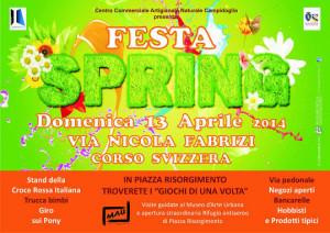 festa-di-primavera-via-fabrizi-13-aprile