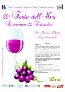 festadelluva_2013