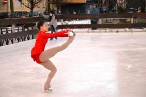 giada-russo2