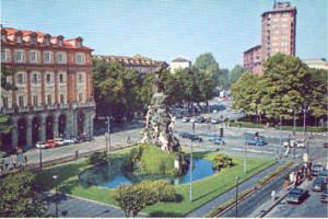 piazza_statuto