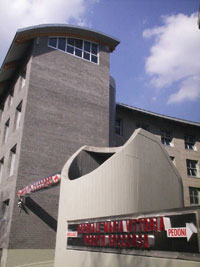 Ospedale-Maria-Vittoriapiemonte