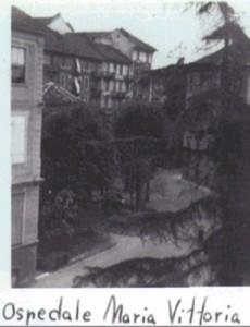 mariavitt1 1950