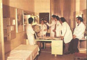 mav endocrinologia 1975