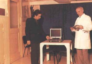 mav endocrinologia 19753