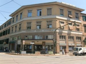 ospedale maria vittoria-2