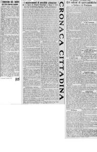 borgata campidoglio 1924