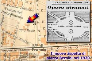 02_piazza_bernini_foto_2_347090584