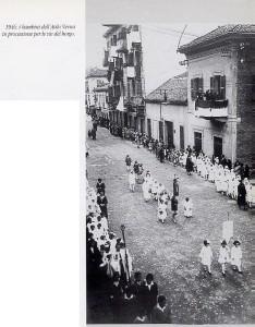 borgo 1946