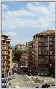 borgo 1998