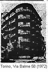 foto bn via balme 58 1972