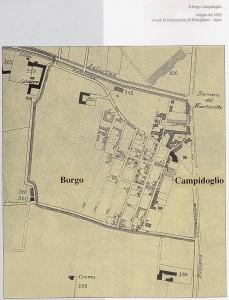 mappa borgo 1892