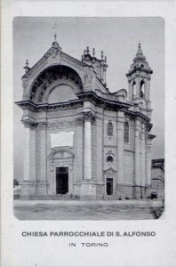 s al 1900
