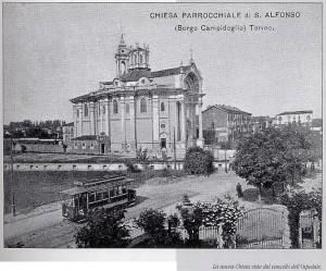 s al 1900 a