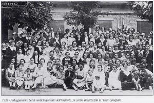 s al 1935 orat