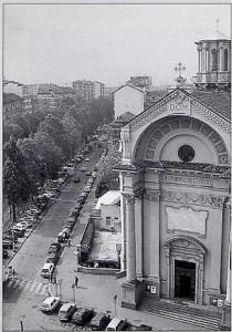 s al 1970