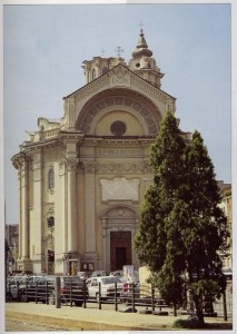 s al 1998 chiesa