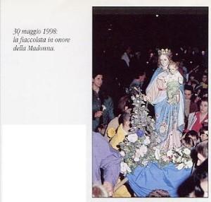 sal 1998