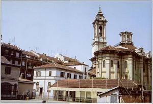 sal 1998 a
