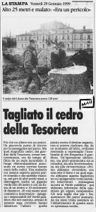 la stampa 1999 tesoriera2