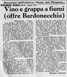 barisone 1975