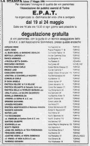 barisone 1986