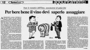 barisone 1989