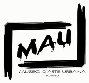 Mau_logo