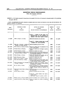 1937285_P1-page-022