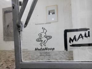 HulaHoop-e-MAU
