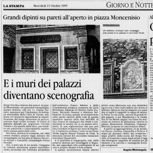 la stampa mau ott 1995