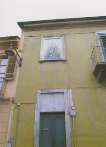brisotto 1998