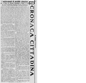 la stampa 11 dic 1924