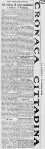 la stampa 16 ott 1929
