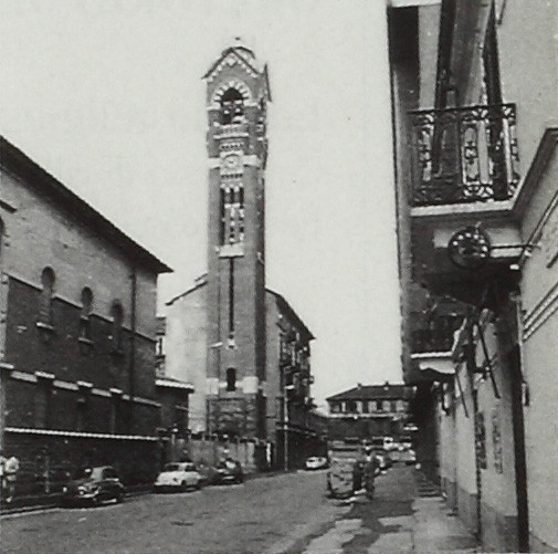 Torino01