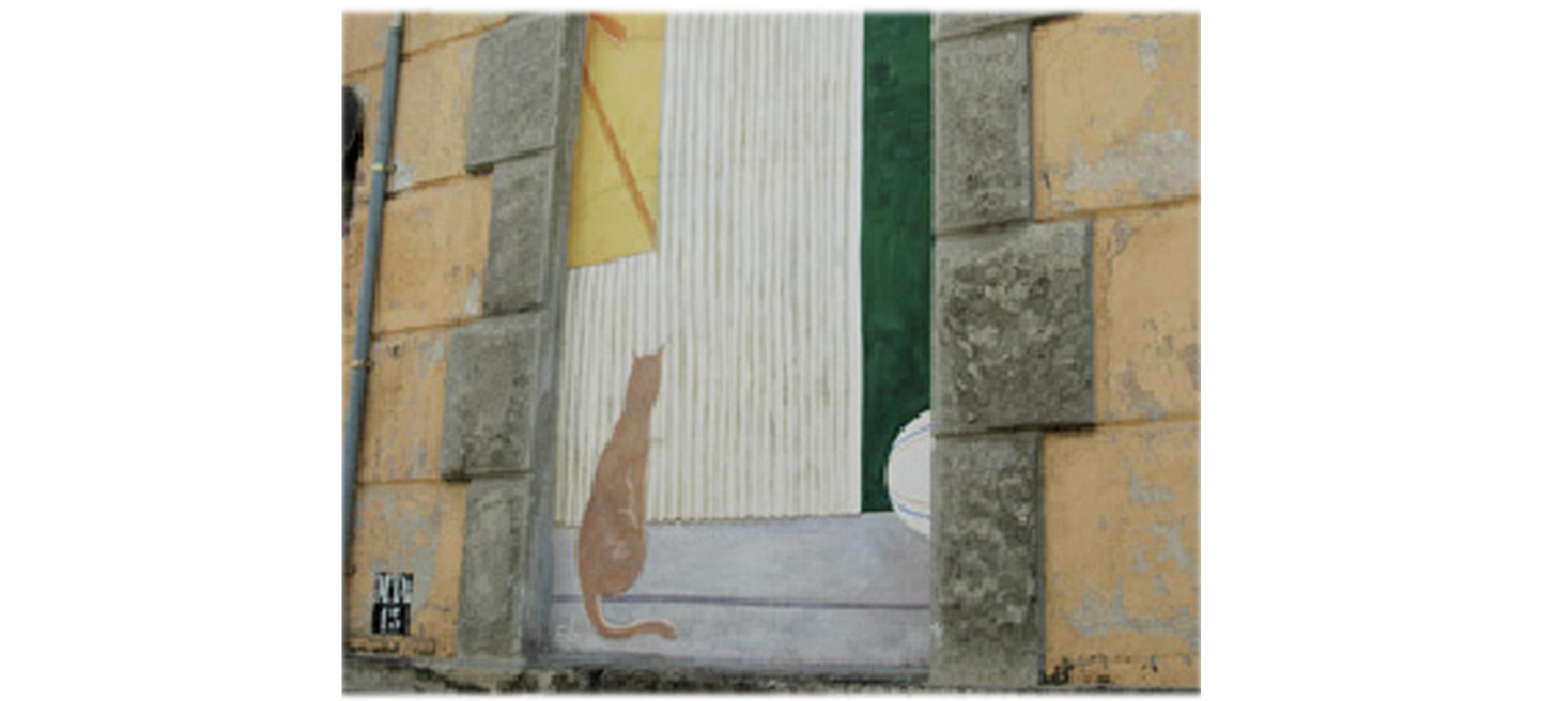 DI LERNIA Francesco
