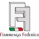 Logo Fiammengo 2