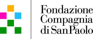 Nuovo logo Compagnia