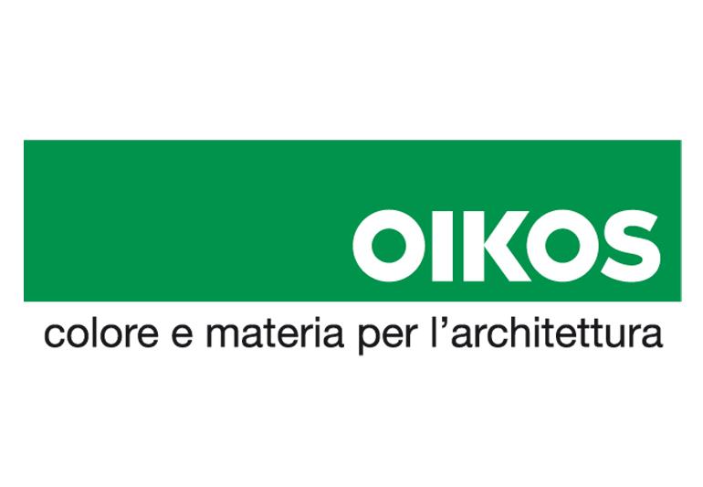 logo-Oikos-770x533px